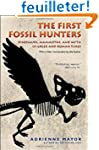 The First Fossil Hunters - Dinosaurs,...
