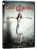 The Last Exorcism, Part II / Le Dernier Exorcisme 2 (Bilingual)