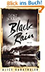 Lost Souls Ltd., Black Rain