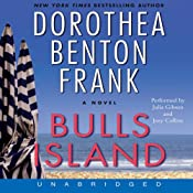 Bulls Island | [Dorothea Benton Frank]