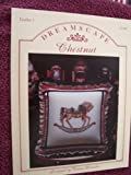 Chestnut Counted Cross Stitch Chart