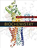 img - for Student Solutions Manual/Study Guide/Problem Book for Garrett/Grisham's Biochemistry book / textbook / text book