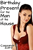 img - for Taboo Fantasies: Birthday Present for the Man of the House book / textbook / text book