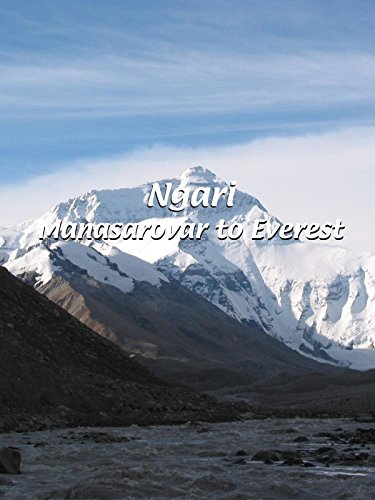 Ngari on Amazon Prime Video UK