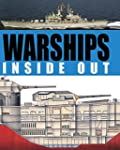 Warships Inside Out
