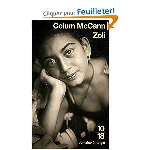 Colum McCANN (Irlande/Etats-Unis) - Page 2 51FuyD7EM6L._BO2,204,203,200_PIsitb-sticker-arrow-click,TopRight,35,-76_AA300_SH20_OU08_