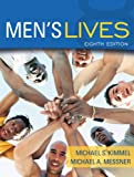 img - for Men's Lives (8th Edition) book / textbook / text book