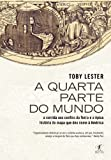 img - for Quarta Parte do Mundo (Em Portugues do Brasil) book / textbook / text book