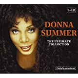 The Ultimate Collectionpar Donna Summer