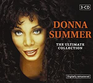 Ultimate Collection, the (3 Cd's for 2)
