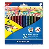 by Staedtler (107)Buy new:  £8.90  £4.71 12 used & new from £4.39