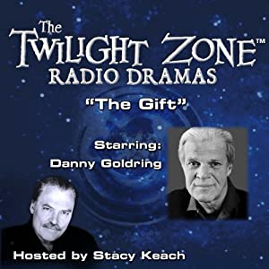 The Gift Radio/TV Program
