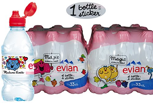 evian-still-natural-mineral-water-sports-cap-330ml-18-bottles