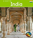 India (Young Explorer: A Visit to...) (0431087423) by Roop, Peter
