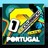 Go Clubbing Portugal Vol. 01