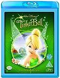 Tinker Bell [Blu-ray]