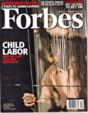 Forbes, February 2008 Issue