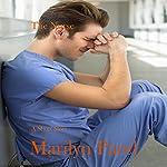 The Nurse | Marilyn Parel