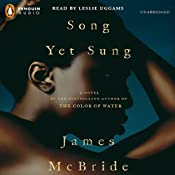 Song Yet Sung | [James McBride]