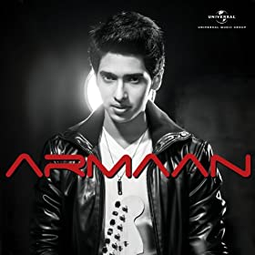 Krazy Konnection (Dubstep Mix) [feat. Salim Merchant]