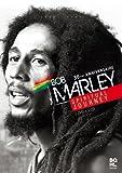 echange, troc Marley, Bob - Spiritual Journey