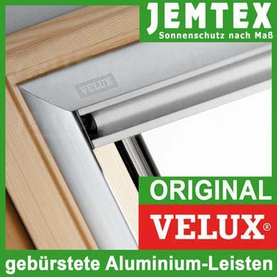 semangat gesch ft original velux verdunkelungsrollo rollo f r ggl gpl ghl gtl s08 608. Black Bedroom Furniture Sets. Home Design Ideas
