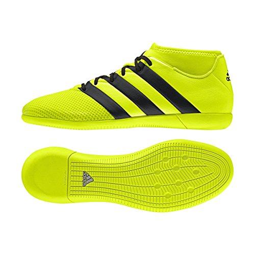 adidas ACE 16.3 Primemesh futsal calcetto uomo calcio football scarpe boots
