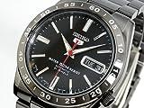 [セイコー] SEIKO 腕時計セイコー 5 SEIKO ファイブ 腕時計 日本製モデル SNKE03J1 [逆輸入品]