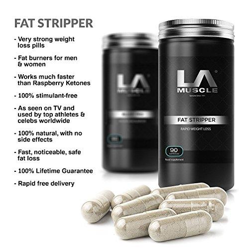 la-muscle-fat-stripper-weight-management-pills-90-capsules-very-strong-weight-loss-diet-pills-fat-bu