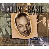 America's #1 Band: The Columbia Years ~ Count Basie