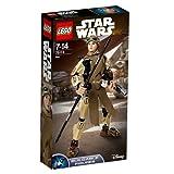 レゴ (LEGO) スター・ウォーズ ビルダブルフィギュア レイ 75113