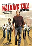 Walking Tall: The Payback (Justice sauvage : Oeil pour oeil) (Bilingual)