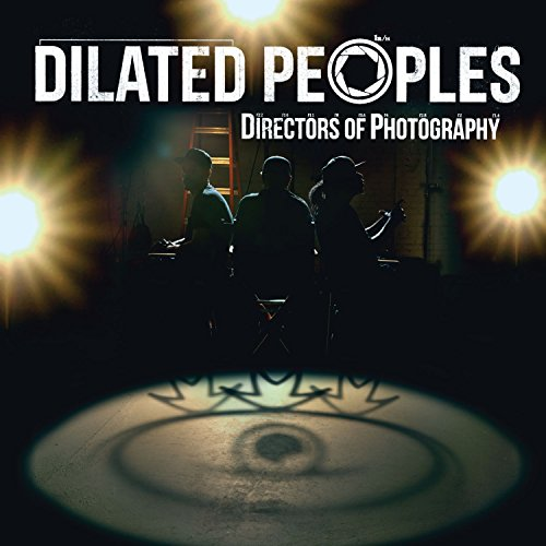 Dilated Peoples-Directors Of Photography-CD-FLAC-2014-FATHEAD Download