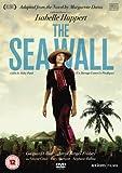 The Sea Wall [DVD]