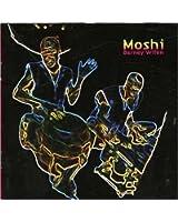 Moshi