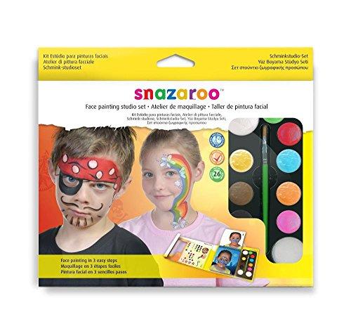 snazaroo-set-estudio-de-pintura-facial-con-guia-en-3-pasos