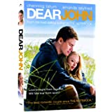 Dear John / Cher John (Bilingual)by Channing Tatum