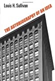 img - for The Autobiography of an Idea (Dover Architecture) book / textbook / text book