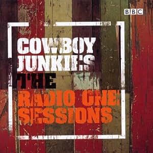 Radio One Sessions: Bbc Record