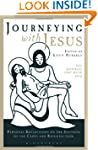 Journeying with Jesus: Contemporary R...