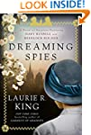 Dreaming Spies: A novel of suspense f...