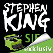 Sie | [Stephen King]