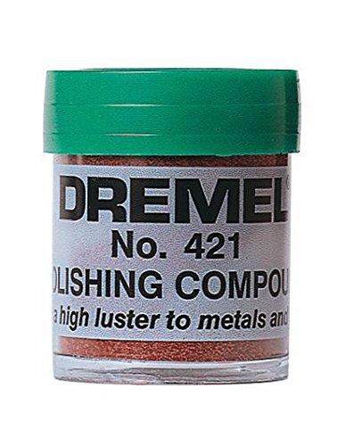 dremel-d421-dremel-d421-polishing-compound-2615042132
