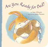 img - for Are You Ready for Bed? (Padded Board Books) book / textbook / text book