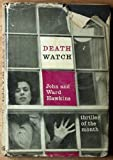 img - for Death Watch book / textbook / text book