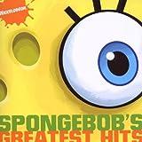 Spongebob's Greatest Hitsby Spongebob Squarepants