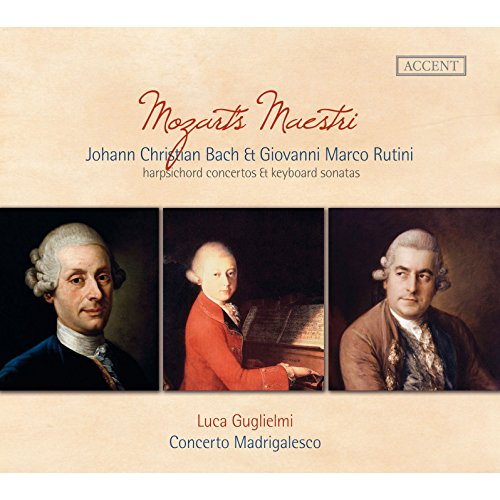 mozarts-maestri-jc-bach-gm-rutini-harpsochord-concertos-and-piano-sonatas