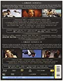 Image de Largo Winch 1 + Largo Winch 2 - Coffret 2 BluRay [Blu-ray]