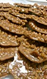 Spicy Creole Pralines - Package of 6