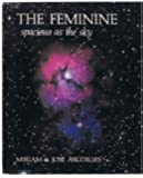 The Feminine (Spacious as the Sky)